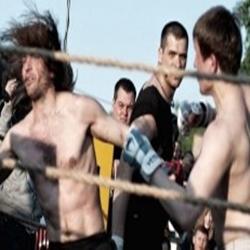 lutador-mma-russo