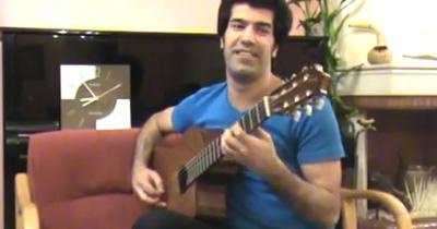 guitarrista1