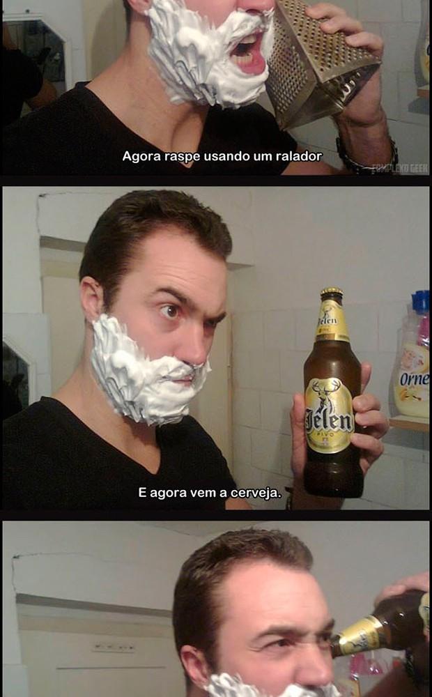 A-formula-magica-para-fazer-crescer-barba_02
