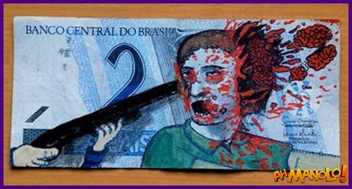 desenho-em-nota-de-dinheiro