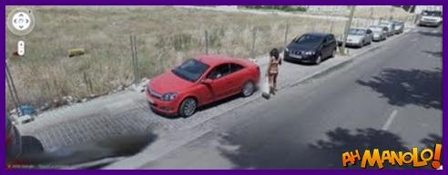 google-maps-rua-6