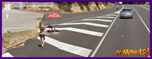 google-maps-rua-7