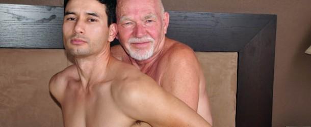 homem troca a esposa pelo sogro