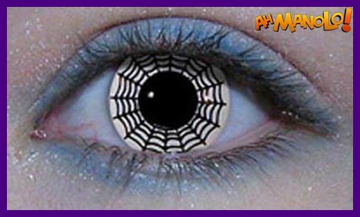 lentes-de-contato-4