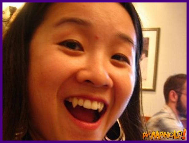 nova-tendencia-japao-dentes-