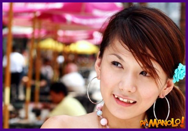 nova-tendencia-japao-dentes-2