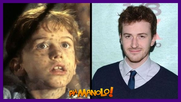 01-a_look_at_the_jurassic_park_actors_then_and_now