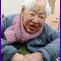 01-the_oldest_inhabitant_of_the_planet