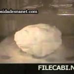 O que acontece se você colocar sabão no microondas?