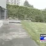 Vida loka rouba carro dos ladrões que invadiram a sua casa