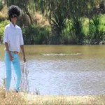Nega do Subaco Cabeludo – 2012
