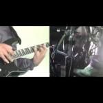 Gangnam Style – Versão Metal