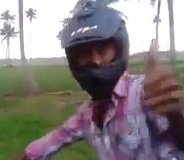 motocrossdepobre