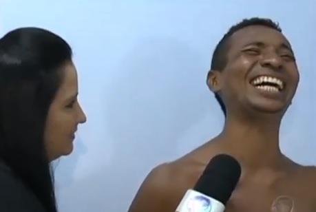 risadinha