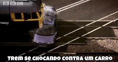 trem-carro