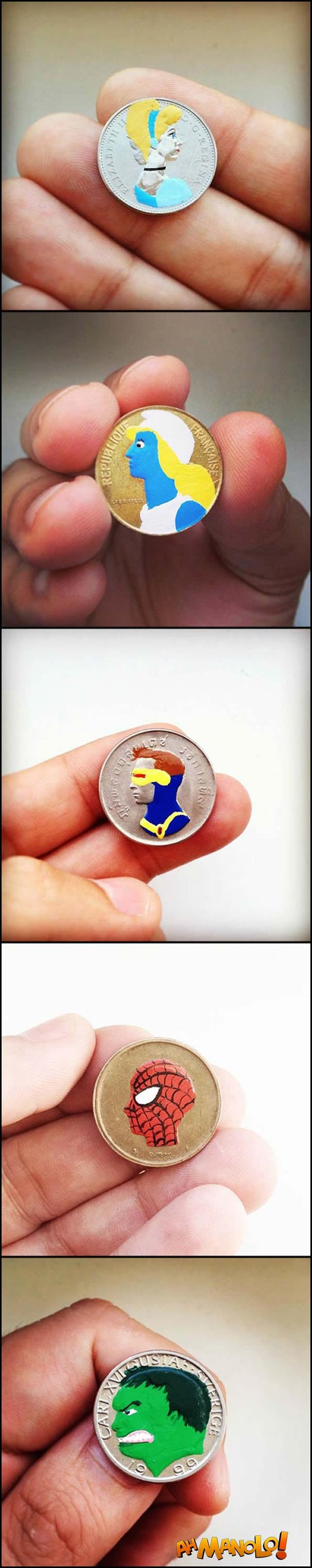 desenho-moedas
