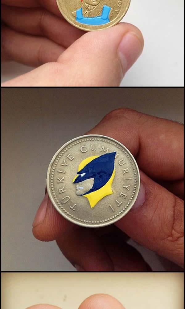 desenho-moedas1