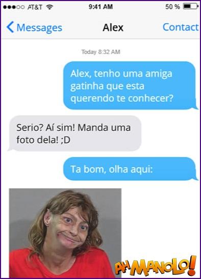 MINA_ZOADA