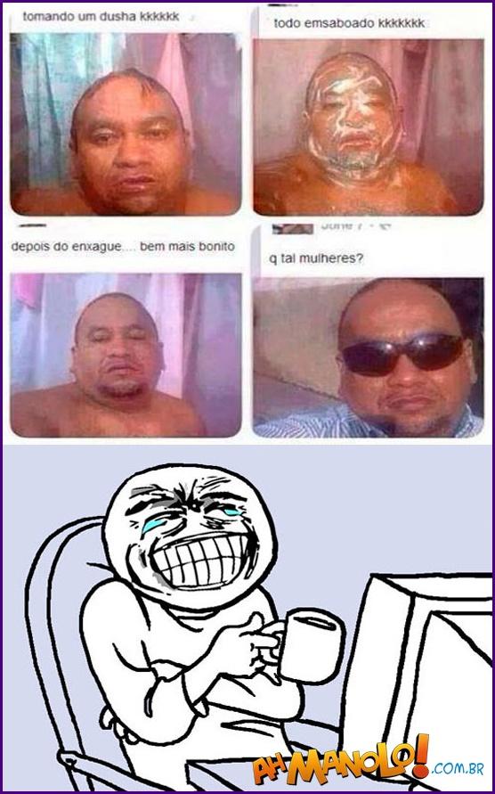 LOL-que-louco (1)