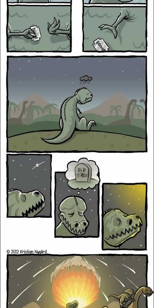 a_historia_do_tiranossauro_emo