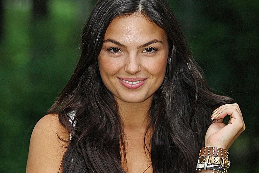 5 atrizes brasileiras desejadas por todos nós homens!