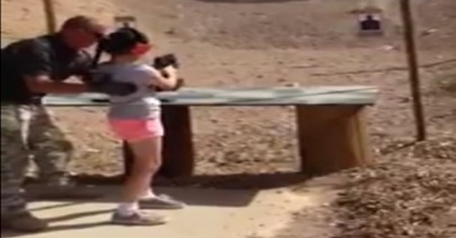 menina-mata-acidentalmente-instrutor-de-tiro