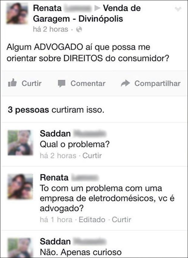advogado-Douglas-Leandro