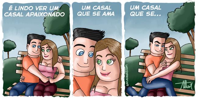 casal (1)