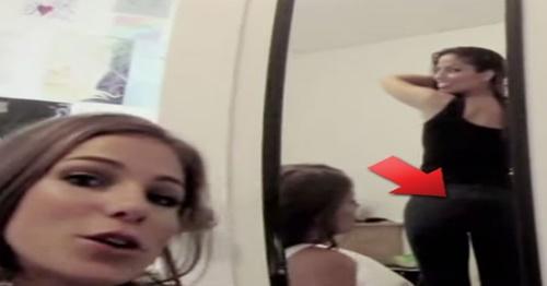 garota-coloca-camera-no-bumbum-para-ver-as-reacoes-dos-homens-e-veja-so-o-resultado