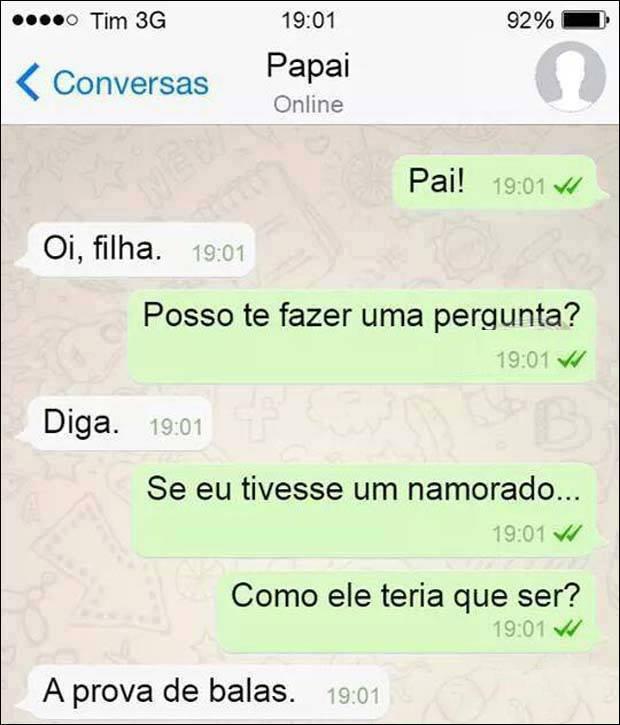 papai
