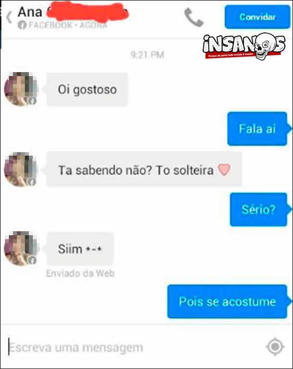 esse_nao_gosta_de_dar_trla_pras_gatas