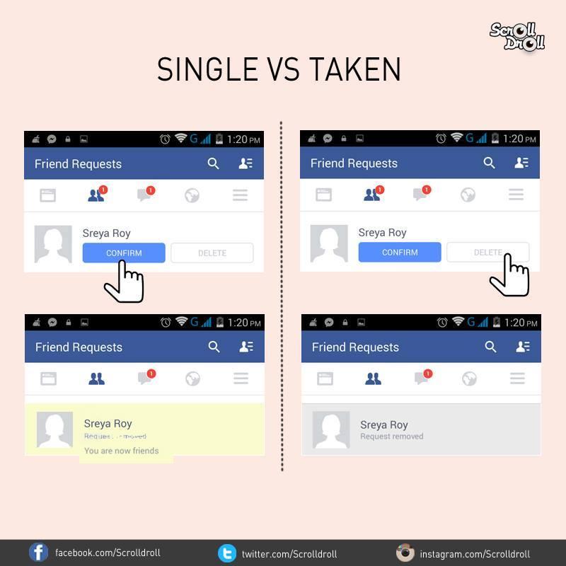 infografico-solteiros-namorando-1