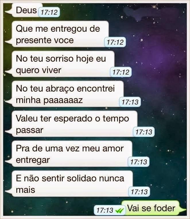 conversas_whatsapp_01