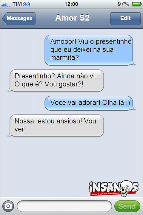 uma_namorada_maldita