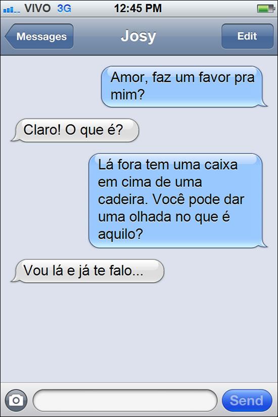 favor_do_caral