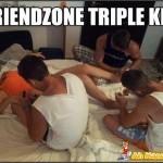 amigos Friendzone