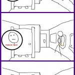 acontece-no-banheiro-masculino