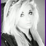 bullying_Stringer Jade