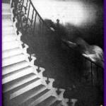 fantasmas-espiritos