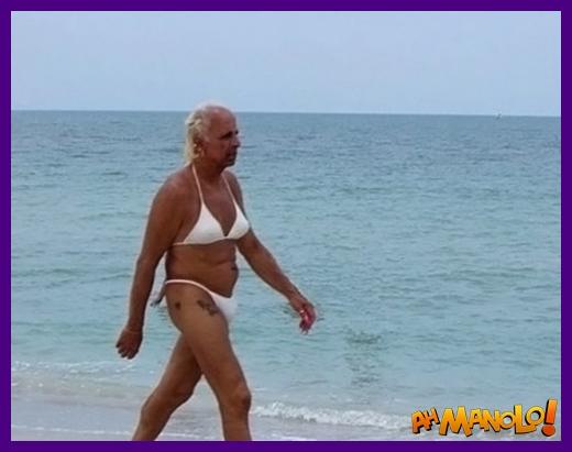 fotos-na-praia-2