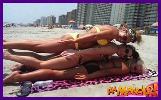 fotos-na-praia-5
