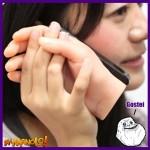 iphone-bizarro