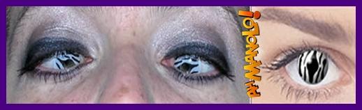 lentes-de-contato-2