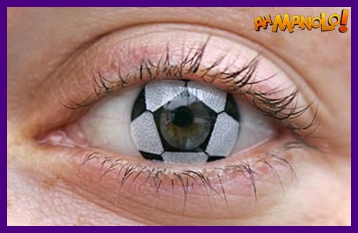 lentes-de-contato-7