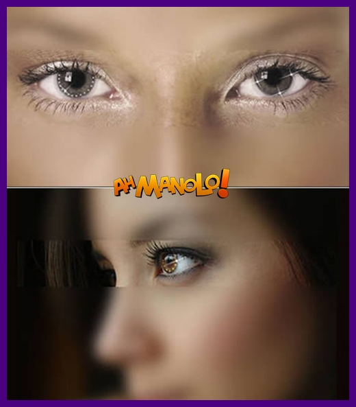 lentes-de-contato-8
