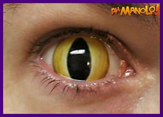 lentes-de-contato-9