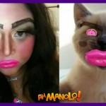 maquiagem-estranha-8
