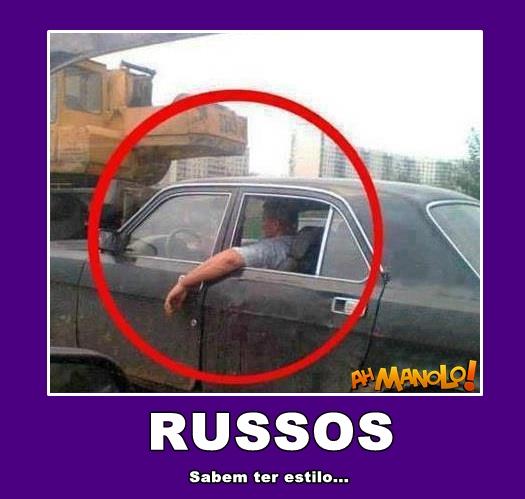 motorista-russia