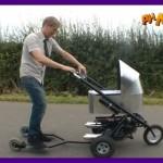 motorized-baby-stroller