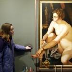 Museu de Ilusão de Ótica